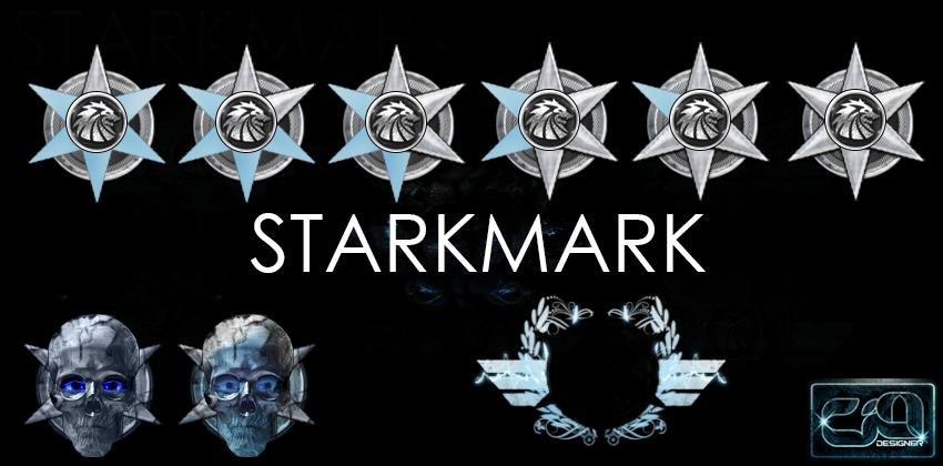 Killmark Stark