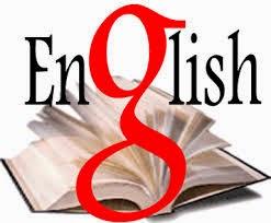 مذكرة قواعد اللغة الانجليزية للصف الثالث الثانوى- الثانوية العامة
