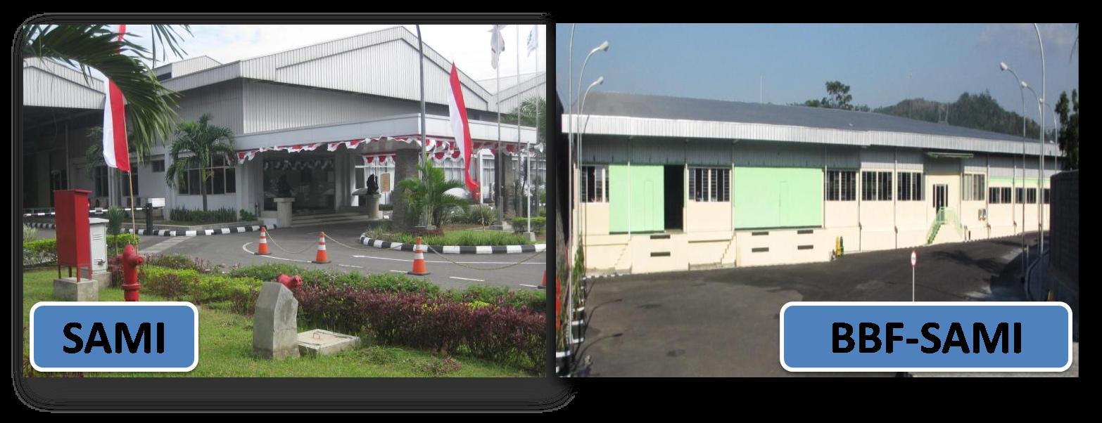 lowongan kerja di brunei darussalam 2017