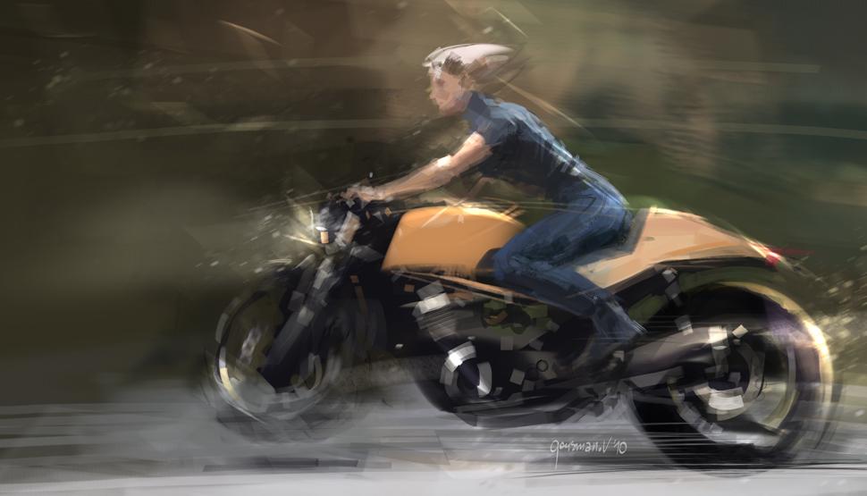 http://1.bp.blogspot.com/-fsI8ew7bQlg/TZqSsHjyOcI/AAAAAAAAXXA/uMc9tPP_GL4/s1600/Bike_CaRe_gousman_2.jpg