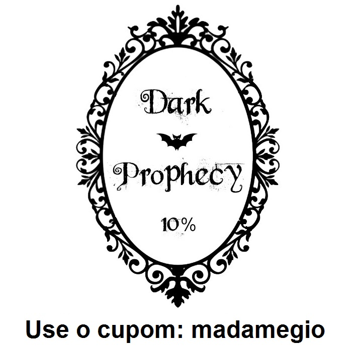 Dark Profhecy