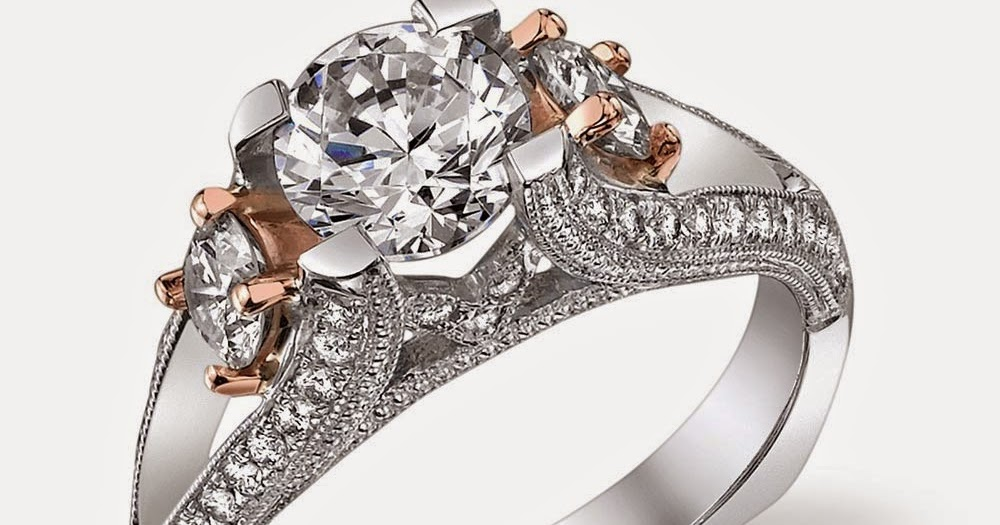 Wedding Concepts Ideas