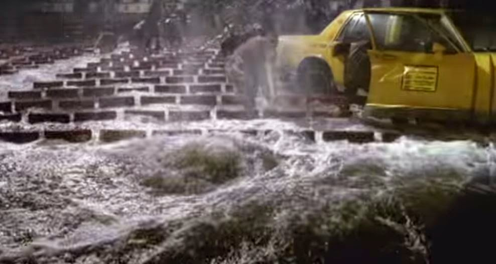 videos-musicales-de-los-90-jamiroquai-deeper-underground