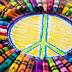 La paz es el blanco