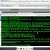 Menginstall KingSoft (Aplikasi Office mirip office 2007) di ubuntu