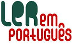 Desafio Ler em portugus de Portugal 2013