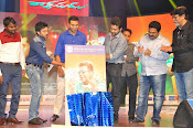 Rakshasudu audio release photos-thumbnail-5