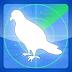 SMS Tracker v.3.121 APK (Message spy လုပ္ခ်င္သူမ်ားအတြက္)