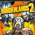 Borderlands 2 Free Game Download
