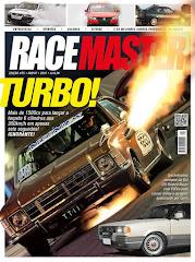 Revista Race Master n°75
