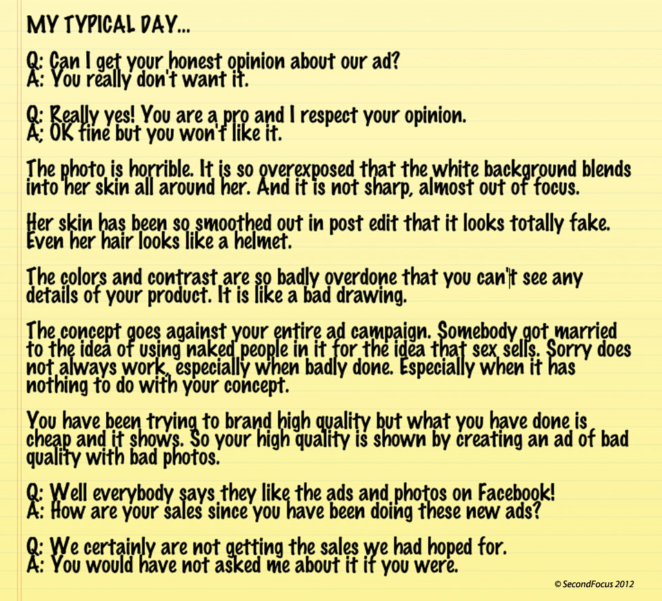 my tipical day Free essays on a typical day of my life get help with your writing 1 through 30.