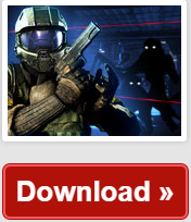 Download game alien shooter 2 disini !