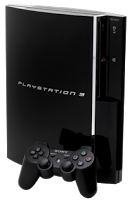 Free Download Emulator Playstation 3 (PS3) Full Version