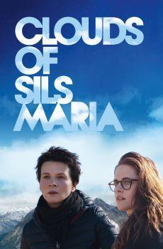Las Nubes de María Pelicula Completa Online HD DVD [MEGA] [LATINO]