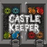 Castle Keeper | Juegos15.com