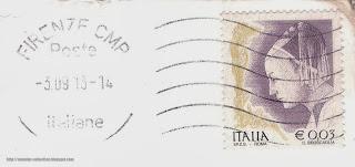 2002; C. Bruscaglia