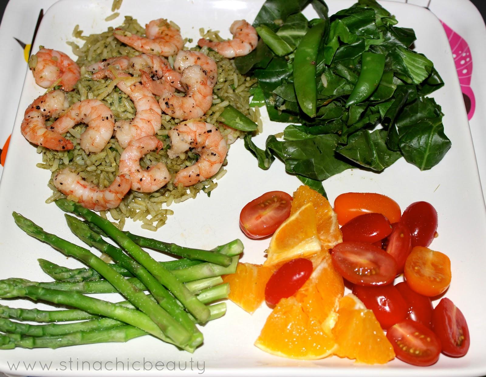 http://1.bp.blogspot.com/-fsWVeOXbwV8/UIBjQw5eCbI/AAAAAAAAAFI/4LqD3HDMJII/s1600/EatClean.jpg