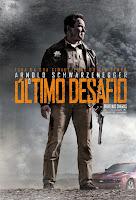 Download Baixar Filme O Último Desafio   Dublado