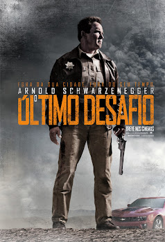 O Último Desafio – BRRip AVI e RMVB Legendado