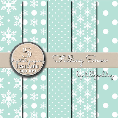 https://www.etsy.com/listing/259720111/sale-50-off-snowflake-digital-paper-pack?ref=shop_home_active_20