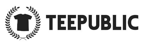 Tee Public Shop