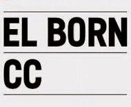 El Born CC