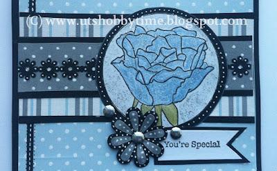 handmade greeting card ideas