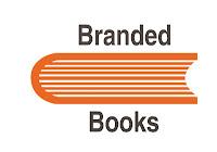 branded books