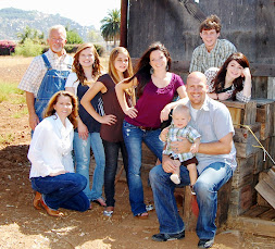 The total Knight Family as of August 2010