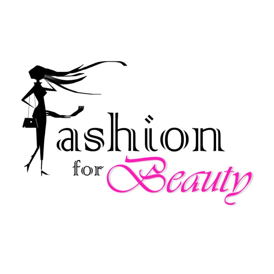 Fashion for Beauty