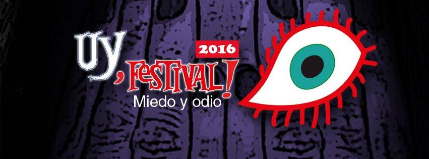 Uy Festival