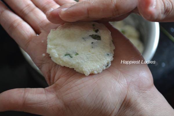 flattened-dough+-natural-snacks.png