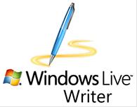 برنامج التدوين من سطح المكتب