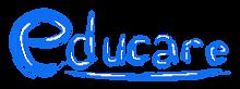 E-Educare