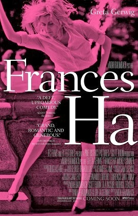 frances ha xlg Frances Ha   2012   Legendado