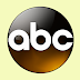 ABC anuncia novas séries para 2015-2016!