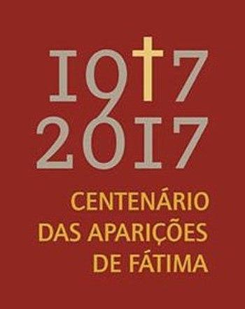 2013 - ANO DA FÉ