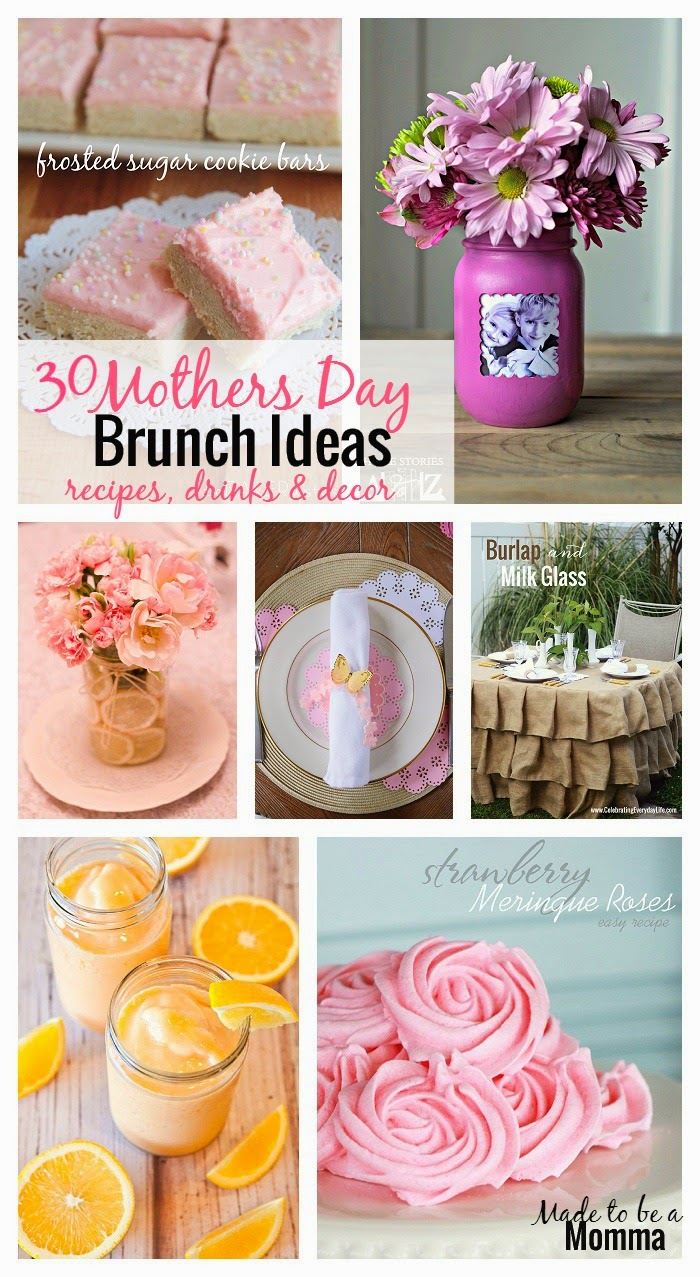 Mothers+Day+Brunch+Ideas.jpg