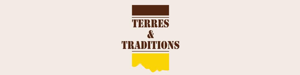 Terres et traditions