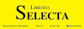 Librería Selecta
