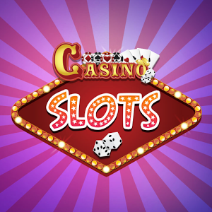 Casino Slots™ By Sixby – Android App Featured Review