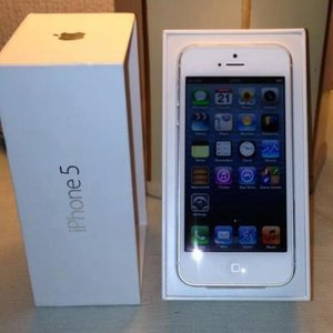 Panduan Cara Memilih dan Membeli iPhone Bekas Sehingga Mendapatkan Device Berkualitas