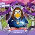 Pinguim da Semana - Fifi Bella 5