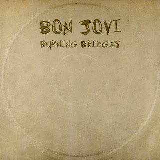 bon_jovi_burning_bridges