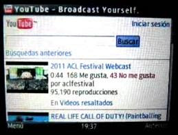 youtube samsung chat 335