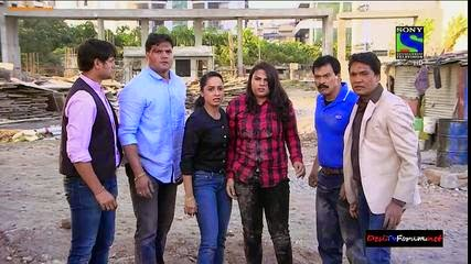 watch online videos cid special bureau 3 january 2015