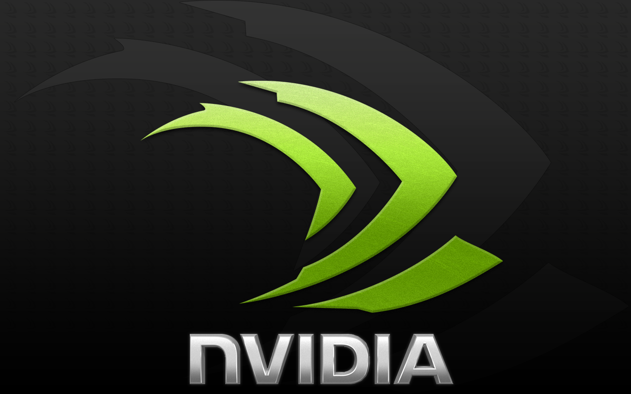 Nvidia Driver for Any Operating System