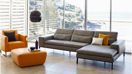 http://www.domayneonline.com.au/furniture/lounges/leather-lounges/ravello-leather-sofa-with-chaise.html