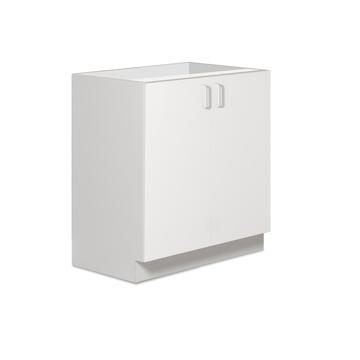 Kitchen Storage - Bread Boxes, Kitchen Shelves, Cake Plates, Wine