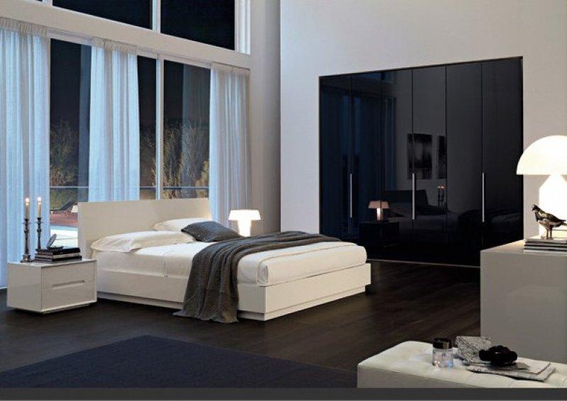 dormitorios modernos para adultos dormitorios con estilo On foto de la habitacion para adultos